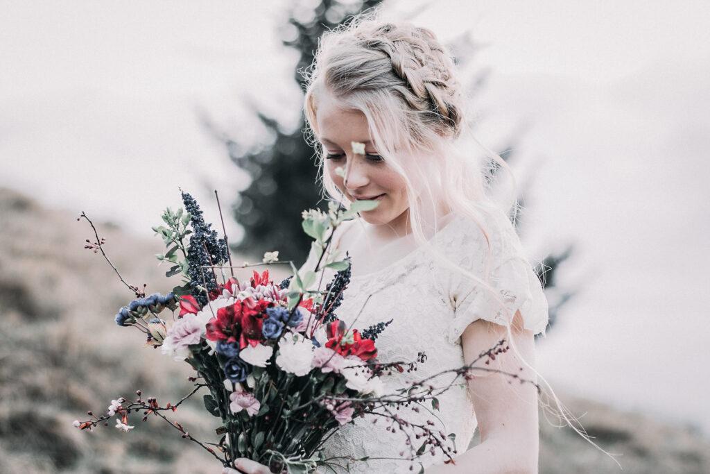 fotografo de bodas sierra de guadarrama madrid